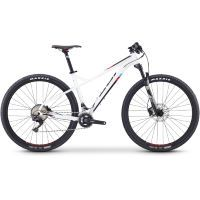 Fuji Tahoe 29 1.3 Hardtail Bike (2019) Best Price, Cheapest Prices
