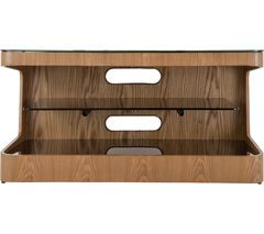 AVF Winchester 800 TV Stand - Oak Best Price, Cheapest Prices