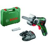 Bosch EasyCut 12 LI Cordless Special Saws with 1x 2.5 Ah Battery Best Price, Cheapest Prices