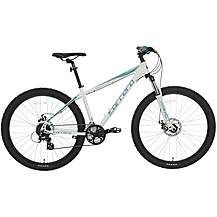 Carrera Vengeance Womens Mountain Bike - 14