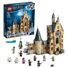 LEGO Harry Potter TM Hogwarts Clock Tower - 75948 Best Price, Cheapest Prices