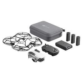 DJI Mavic Mini Fly More Drone Combo Best Price, Cheapest Prices