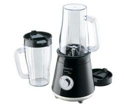 KENWOOD Smoothie 2GO SB056 Smoothie Maker Best Price, Cheapest Prices