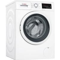 Bosch Serie 6 WAT28371GB 9kg 1400rpm Freestanding Washing Machine - White Best Price, Cheapest Prices