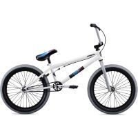 Mongoose Legion L40 BMX Bike Best Price, Cheapest Prices