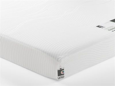 UNO Bronze Deluxe Double Mattress Best Price, Cheapest Prices