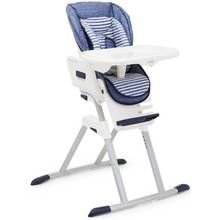 Joie Mimzy 360 Highchair - Denim Best Price, Cheapest Prices