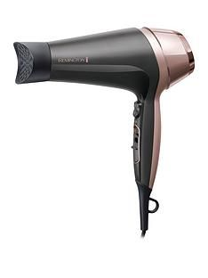 Remington D5706 Curl and Straight Confidence Hairdryer  Best Price, Cheapest Prices
