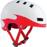 MET YoYo Helmet Best Price, Cheapest Prices