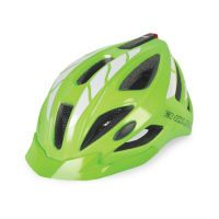 Endura Luminite Helmet Best Price, Cheapest Prices