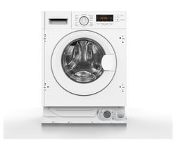 BELLING INTWM7KG Integrated Washing Machine Best Price, Cheapest Prices