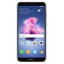 SIM Free Huawei P Smart 32GB Mobile Phone - Black Best Price, Cheapest Prices