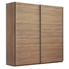 Argos Home Holsted Extra Large Wardrobe Best Price, Cheapest Prices