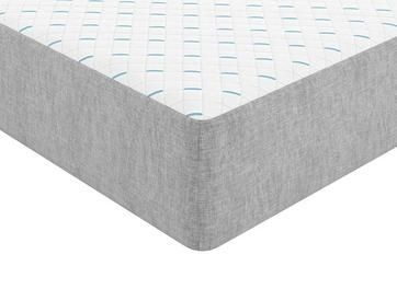 Doze Cora Memory Foam Mattress Best Price, Cheapest Prices