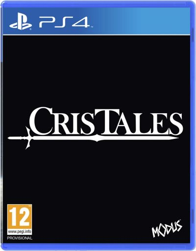 Cris Tales PS4 Pre-Order Game Best Price, Cheapest Prices