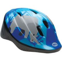 Bell Bellino Kids Helmet Best Price, Cheapest Prices
