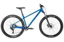 Norco Fluid 3 HT 2020 Mountain Bike Best Price, Cheapest Prices