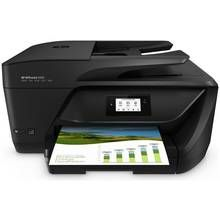 HP OfficeJet 6950 Wireless Printer & 2 Months Instant Ink Best Price, Cheapest Prices