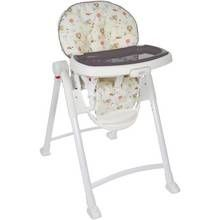 Graco Contempo Ted and Coco High Chair Best Price, Cheapest Prices