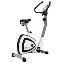 Motivefitness by Uno HT400 Upright Exercise Bike Best Price, Cheapest Prices