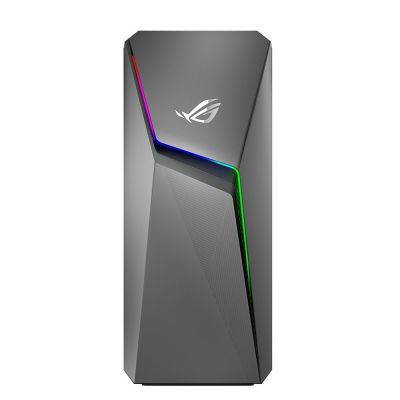 ASUS ROG STRIX GL10CS i5 8GB 1TB 256GB GTX1660Ti Gaming PC Best Price, Cheapest Prices