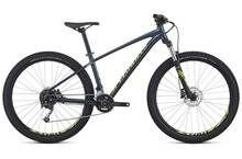 Specialized Pitch Expert 2019 Mountain Bike Best Price, Cheapest Prices
