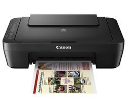 CANON PIXMA MG3050 All-in-One Wireless Inkjet Printer Best Price, Cheapest Prices