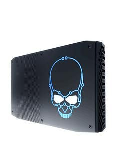 Intel Hades Canyon NUC Mini PC Kit BOXNUC8I7HVK3 Best Price, Cheapest Prices