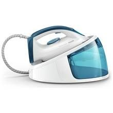 Philips GC6709/26 Fastcare Steam Generator Iron Best Price, Cheapest Prices