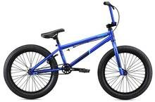 Mongoose Legion L20 2020 BMX Bike Best Price, Cheapest Prices