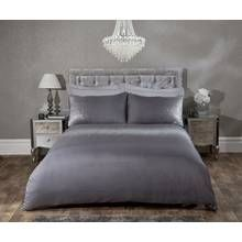 Julian Charles Glitz Bedding Set Best Price, Cheapest Prices