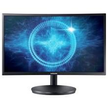 Samsung CFG70 27 Inch Curved Gaming Monitor Best Price, Cheapest Prices