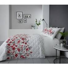 Dreams N Drapes Gabriella Bedding Set Best Price, Cheapest Prices