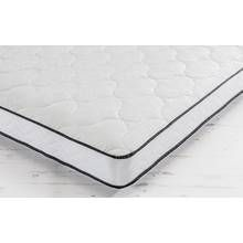 Airsprung Keswick 800 Pocket Sprung Kingsize Mattress Best Price, Cheapest Prices