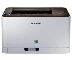 SAMSUNG Xpress C430W Wireless Laser Printer Best Price, Cheapest Prices