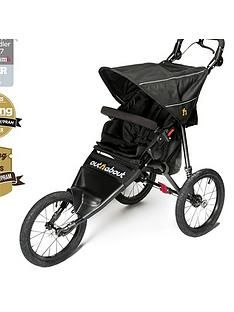 Out N About Nipper Sport V4 Pushchair Best Price, Cheapest Prices