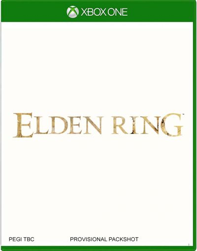 Elden Ring Xbox One Pre-Order Game Best Price, Cheapest Prices