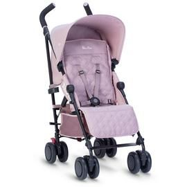 Silver Cross Pop Pushchair - Blush Best Price, Cheapest Prices