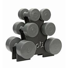 Opti Dumbbell Stand