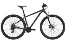 Cannondale Trail 8 2020 Mountain Bike Best Price, Cheapest Prices