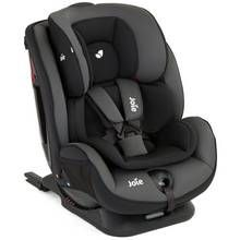 Joie Stages FX Group 0+/1/2 Car Seat - Black