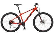 GT Avalanche Comp 2019 Mountain Bike Best Price, Cheapest Prices