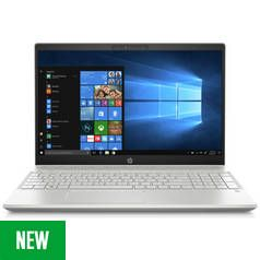 HP Pavilion 15.6 Inch Pentium Gold 4GB 128GB FHD Laptop Best Price, Cheapest Prices