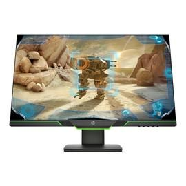 HP 27xq 27 Inch 144Hz QHD Gaming Monitor Best Price, Cheapest Prices