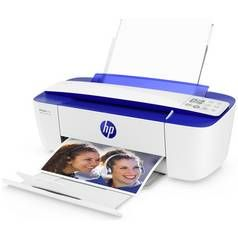 HP Deskjet 3760 Wireless Printer & 6 Months Instant Ink Best Price, Cheapest Prices