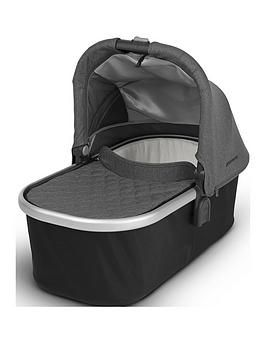 Uppababy Carrycot- Vista Or Cruz Best Price, Cheapest Prices
