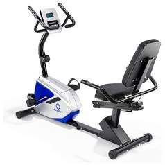 Marcy Azure Recumbent Bike Best Price, Cheapest Prices