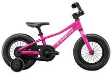 Trek Precaliber 12 Inch 2020 Kids Bike Best Price, Cheapest Prices