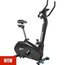 Reebok ZR10 Exercise Bike Best Price, Cheapest Prices