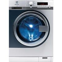 Electrolux WE170P myPRO 8kg Professional Washing Machine Best Price, Cheapest Prices